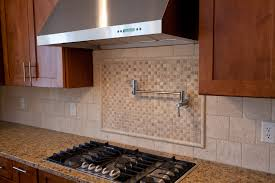 image gallery kitchen stove tops