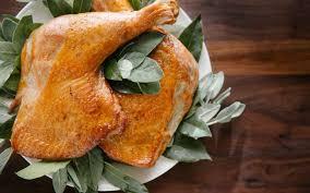 turkey legs for thanksgiving crispy tender confit turkey legs sous vide recipe chefsteps