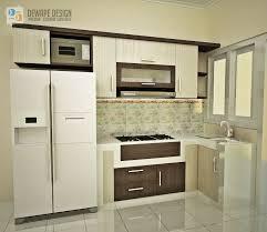 Daftar Harga Kitchen Set Minimalis Murah Dewape Design Jasa Interior Di Kota Malang
