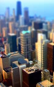 chicago architecture buildings mobile wallpaper mobiles wall