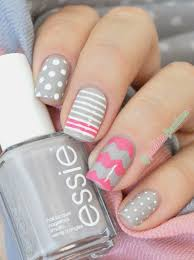28 really cute nail designs you will love nail art ideas her
