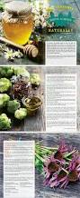 Country Home Design Magazines 49 Best Kalico Design Magazine Design U0026 Layout Images On