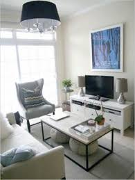 small livingrooms small living room ideas that defy standards with their stylish