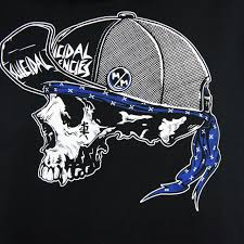 metal mulisha motocross helmet metal mulisha shirts get rockin u0027 apparel online for less