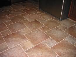 Kitchen Floor Tile Designs by Flooring Interesting Lowes Tile Flooring For Elegant Kitchen Design
