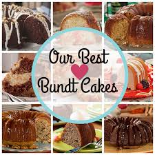 download mini bundt cake recipes from cake mix food photos