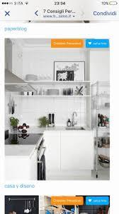 121 best mono cucina ikea images on pinterest kitchen kitchen