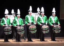 classic cavaliers return to plymouth for thanksgiving celebration