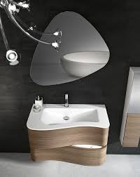 Euro Bathroom Vanity 68 Best Baderomsmøbler Images On Pinterest Bathroom Vanities