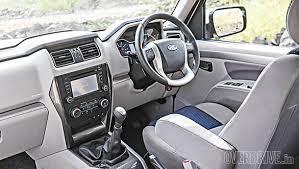 scorpio car new model 2013 suv comparo tata safari storme vs mahindra scorpio vs nissan