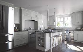 kitchen small kitchen cabinets stock kitchen cabinets