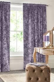 Pastel Purple Curtains Purple Curtains U0026 Blinds Ready Made Purple Curtains Next Uk