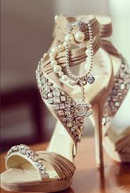 wedding shoes india bridal shoes in pakistan 4 nationtrendz