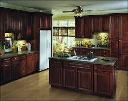 Upper Kitchen Cabinets Kitchen European Style Kitchen Kitchencraft Cabinets Upper