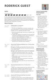 cardiff university dissertation guidance popular critical essay