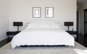 Pics Photos Simple 3d Interior Simple Design Room Color Program 3d Google With 2400x1800 Px For