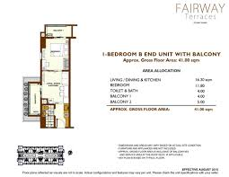 fairway terraces pasay city jedidiah properties u0026 management