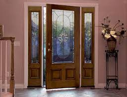 Door Designs Main Door Designs Door Designs for Home Door