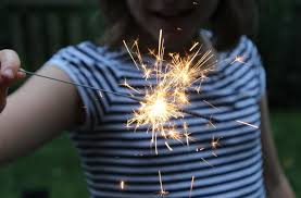 where to buy sparklers in store fireworks sold at walmart target and other stores recalled