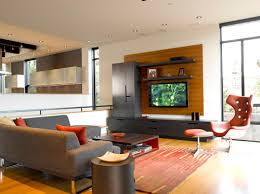 Modern Family Room Decor Modern Family Room Decor Design Ideas - Modern family room decor