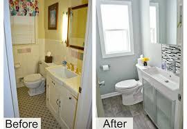 bathroom renovation idea renovating a small bathroom on a budget home design ideas and
