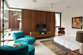 home interior furniture architecture exterior design architecture modern residence home
