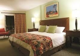 Wyndham Nashville One Bedroom Suite Wyndham At Waikiki Beach Walk Paradise Timeshare Resale