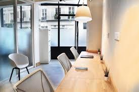 location bureau 17 location bureaux 17 75017 12m2 id 333810 bureauxlocaux com