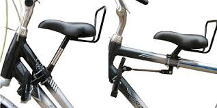 siege velo enfant avant vvelo selle de vélo siège enfant avant sur cadre
