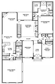 house plans with butlers pantry 4 bedroom 3 5 bath house plans aloin info aloin info