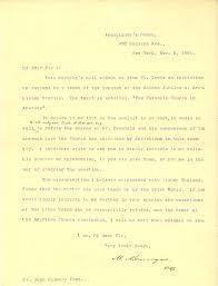 sample catholic confirmation letter to child docoments ojazlink