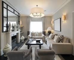 Narrow Living Room Design Ideas Long Narrow Living Room Ideas Good Wooden Floors Ideas Amazing