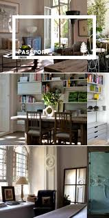 passport remodeled edwardian london apartment tour u2013 kitchen and