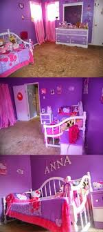 Ideas About Hello Kitty Bedroom Decor And Makeover Hello - Hello kitty bunk beds