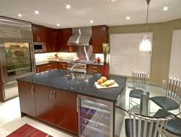 kitchen renovation ideas 2014 modern kitchen remodel ideas 2014 smith design 2017 ideas of