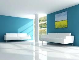 Easy Home Painting Ideas U2013 Alternatux Com