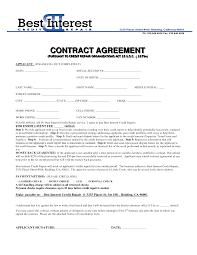 top secret report template credit repair contract template credit repair secrets exposed here