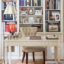 enchanting 30 home office decorating ideas decorating inspiration