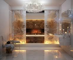 bougie marocaine photophore les 20 meilleures idées de décoration avec des bougies
