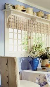 kitchen window shelf ideas best 25 kitchen window shelves ideas on window
