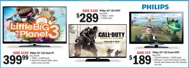 best tv deals for black friday best black friday tv deals 2014 10 best tv sales