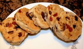 37 cooks barefoot contessa fruitcake cookies