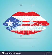 Ponce Flag Puerto Rico Usa Flag Stock Photos U0026 Puerto Rico Usa Flag Stock