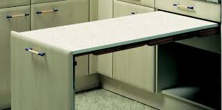 Desk With Pull Out Table Pull Out Table Presto In The Häfele America Shop