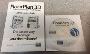 turbofloorplan 3d home and landscape pro 14 1 review carpet