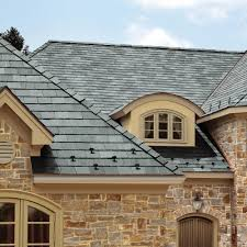 are metal roofs worth the investment schulte roofing