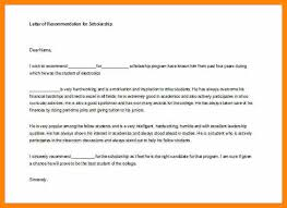 8 reference letter samples for student bill pay calendar