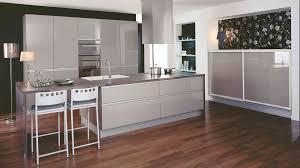 cuisine contemporaine grise cuisine bordeaux nouveau cuisine contemporaine grise design