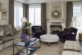 Home Design Interior Design Trends For Fall Amazing Color