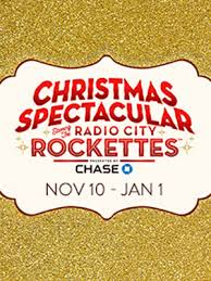 christmas spectacular tickets radio city christmas spectacular tickets calendar apr 2018 radio